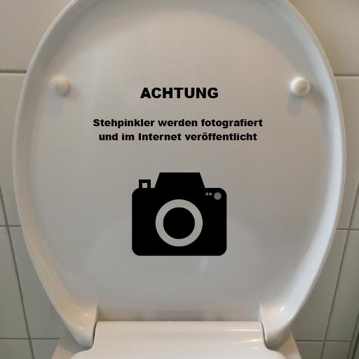 Toilettensprüche: Die Besten Sprüche aus dem Scheißhaus