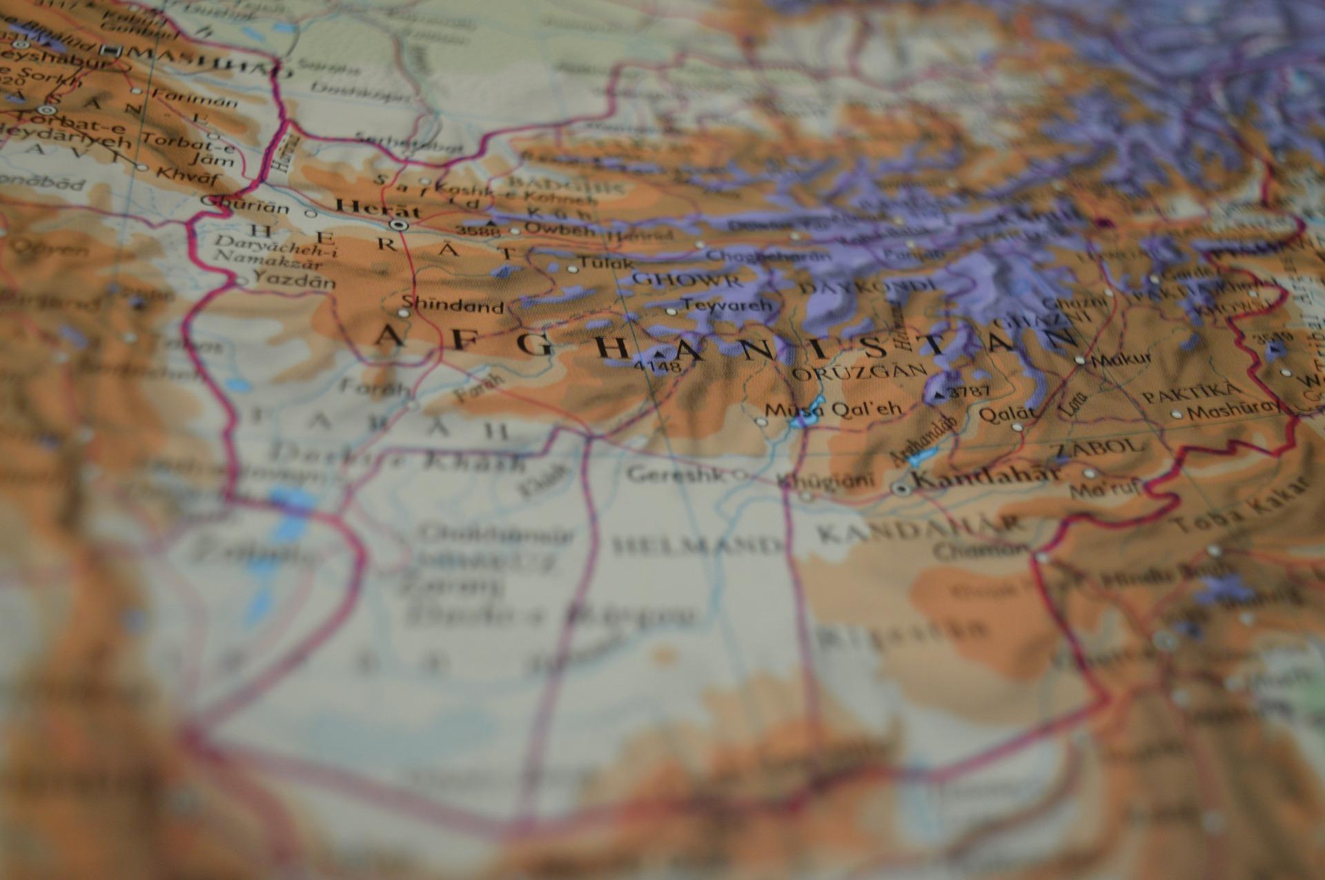 All-Inklusive: PFUI-Reisen bietet 12-tägige Pauschalrundreise nach Afghanistan an