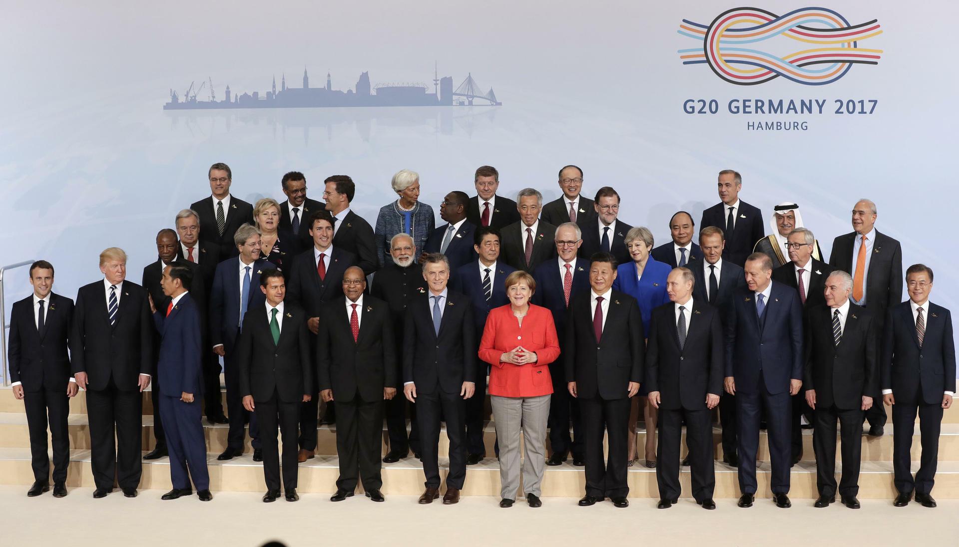 Gruppenfoto-g20-2017