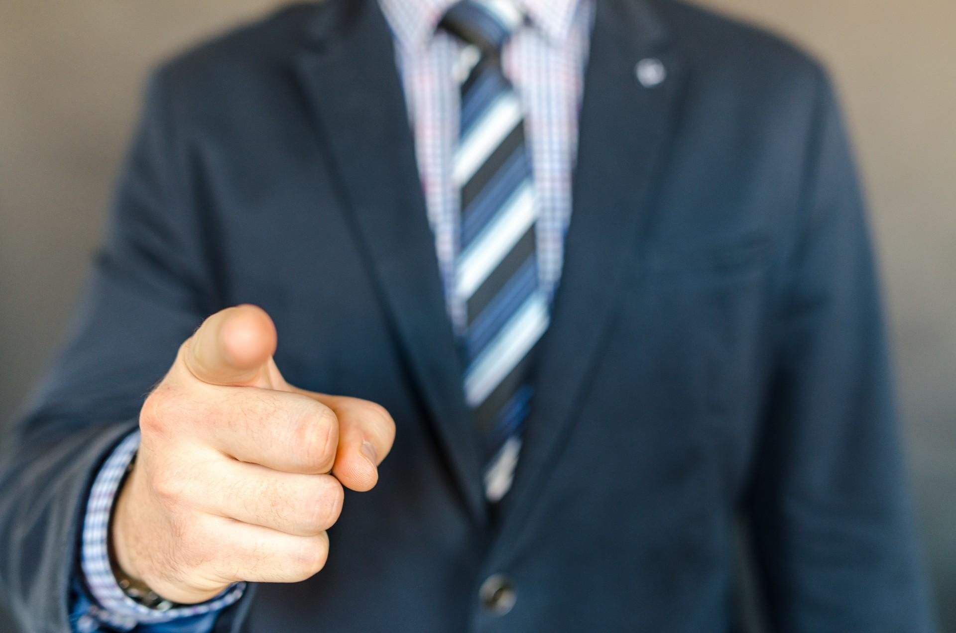 Dumme Chefsprüche - und schlagkräftige Antworten dafür