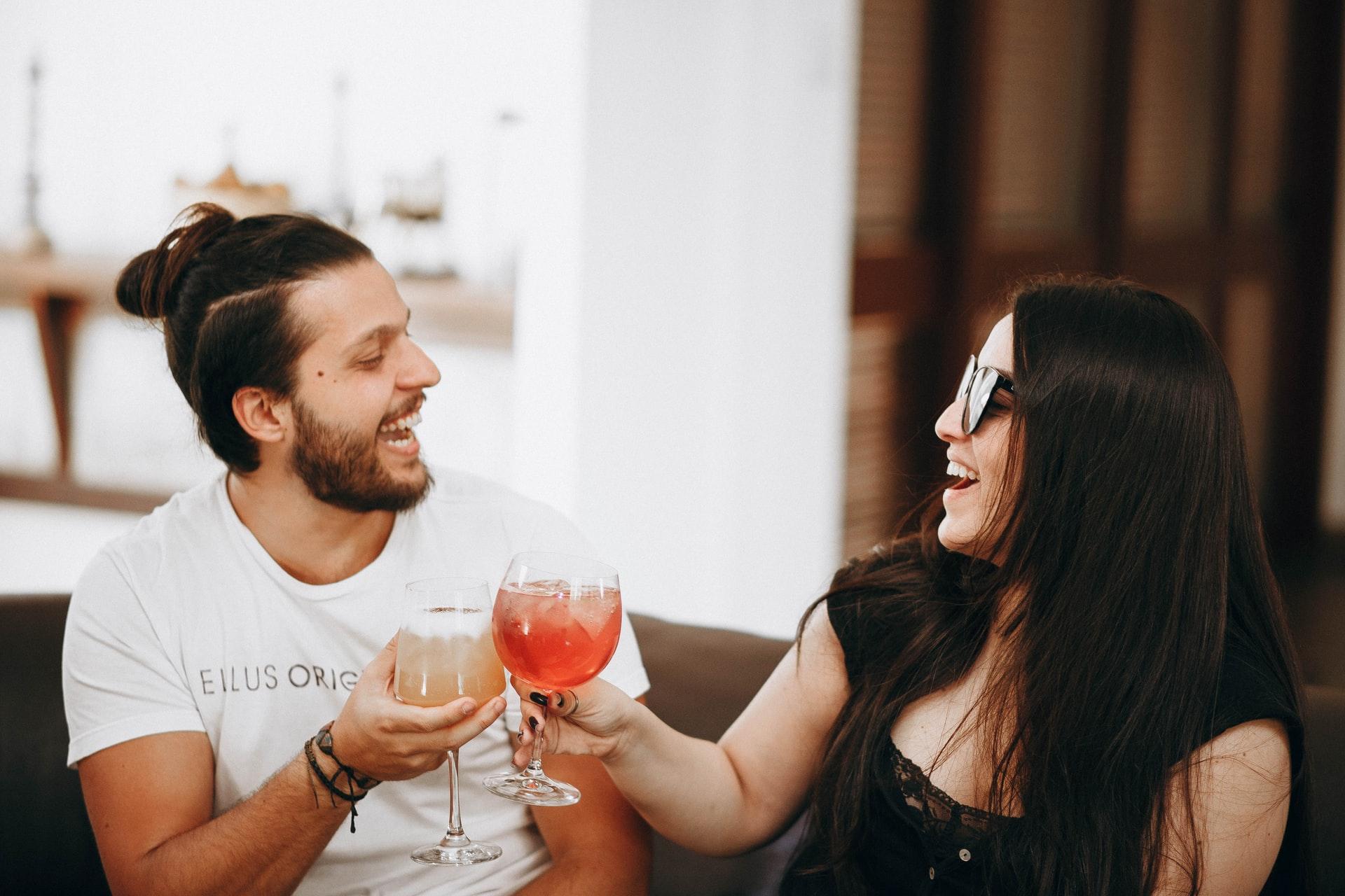 Erstes Date: 6 wichtige Tipps für Männer