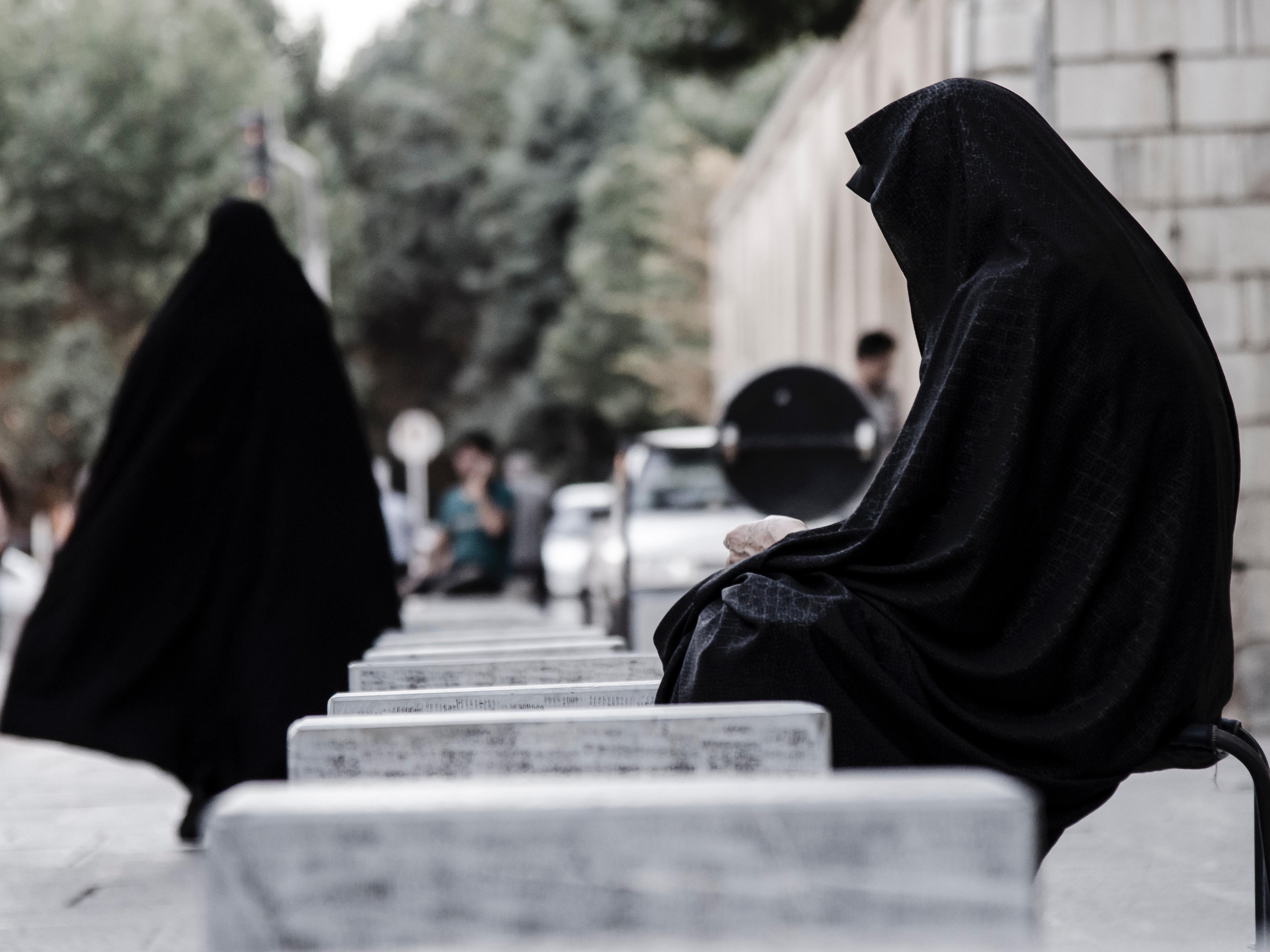 Saudi-Arabien lockert Vorschriften für Frauen