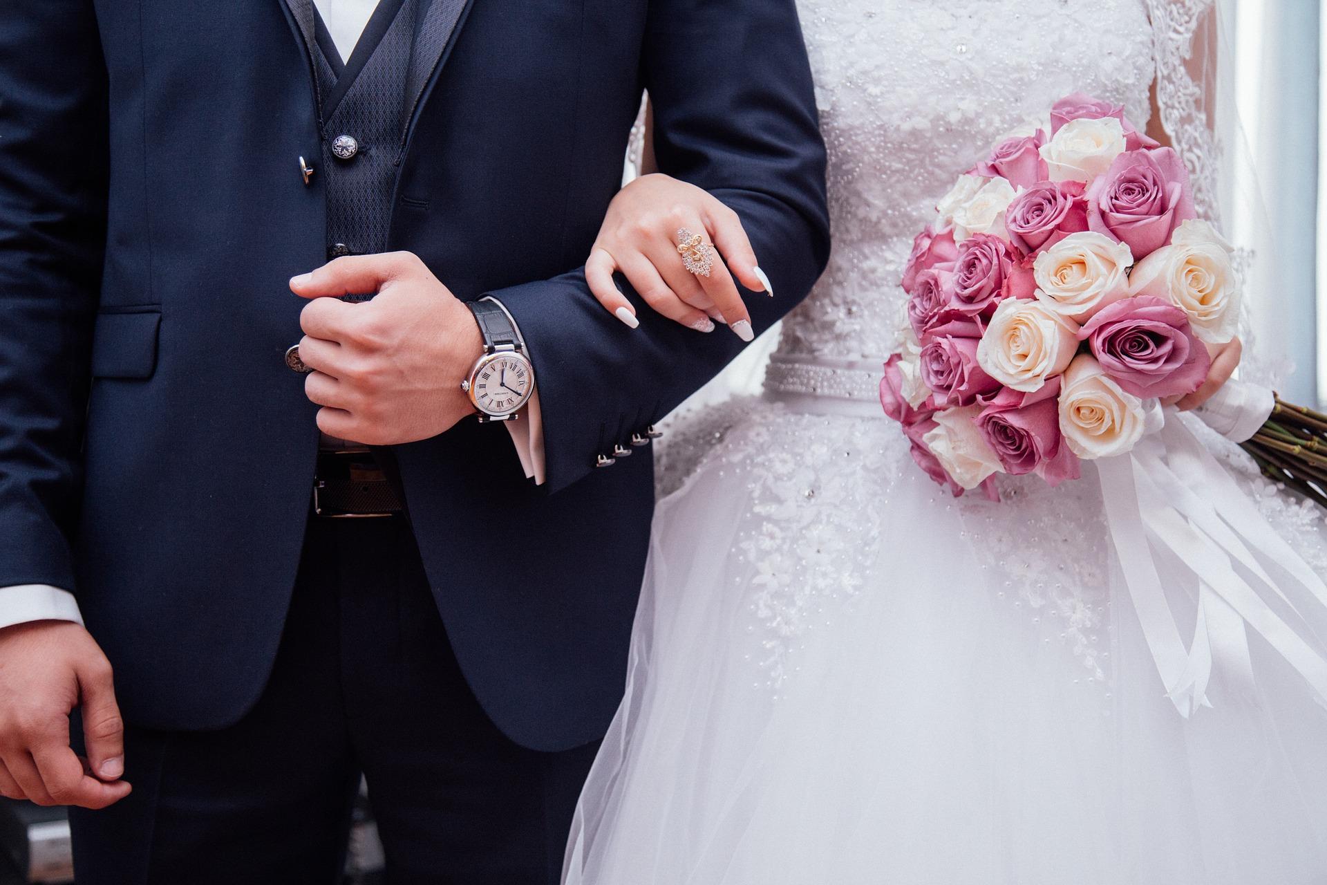 """""""Ja Ich will"""": Die Besten Antworten für deine Hochzeit"""