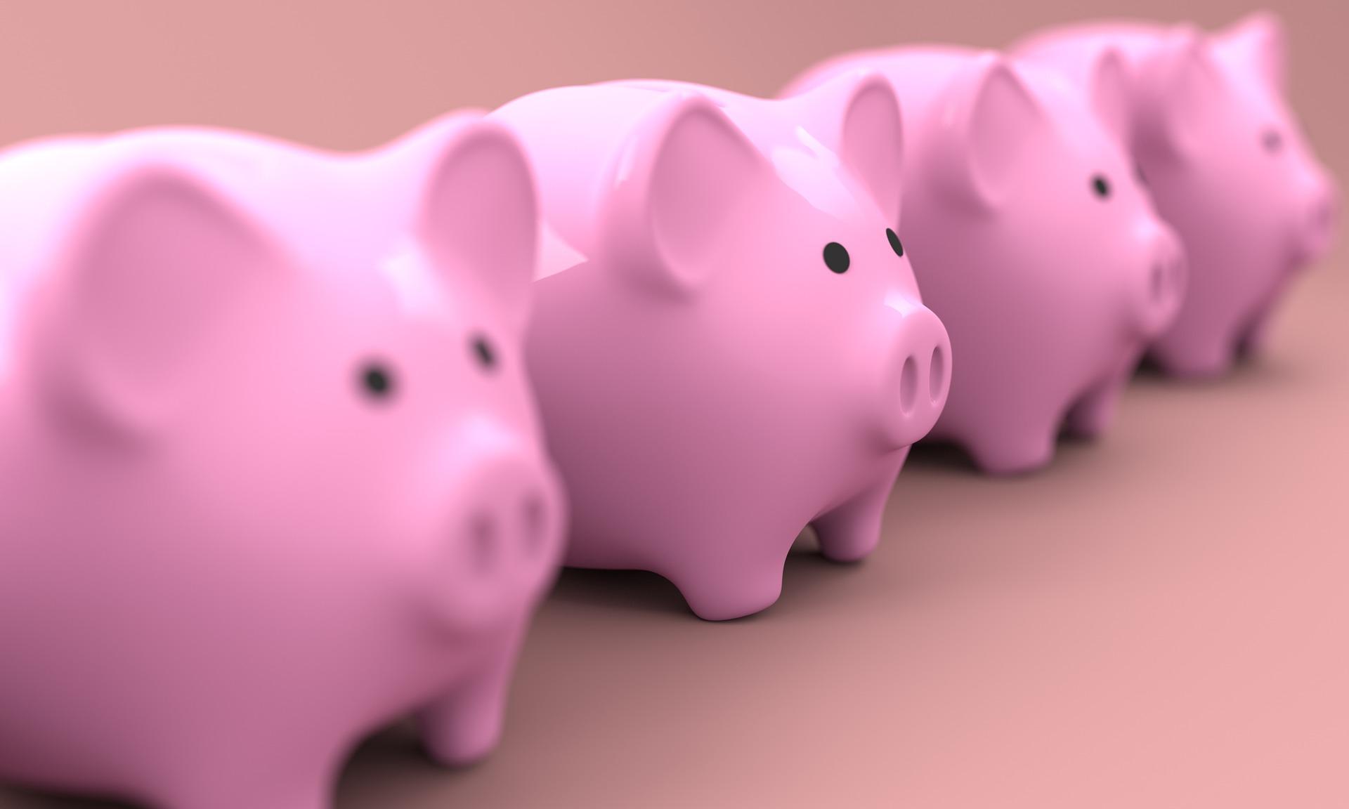 Millionär werden: 10 Wege, wie du es schaffen kannst stinkreich zu werden