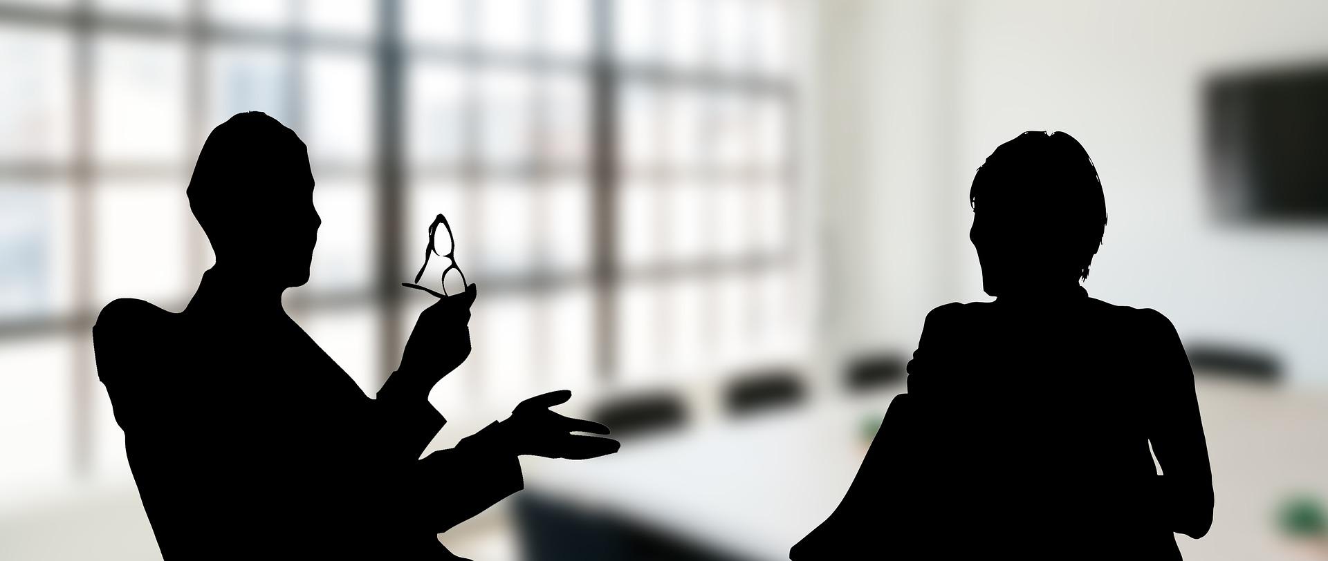 10 Eskalationsstufen: So zeigen Sie ihrem Chef, dass sie mehr Geld brauchen